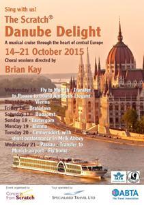 Danube 211