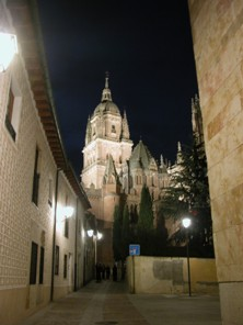 Vista_de_la_catedral_de_salamanca 222