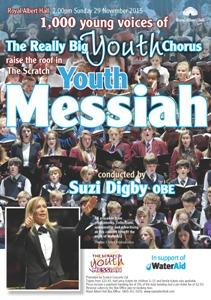YM leaflet front 211