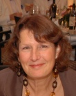 Marianne Barton